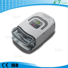 BMC630 portable CPAP Ventilator machine