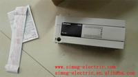 Mitsubishi plc FX3G series FX3G-14MR/ES-A PLC CONTROLLER