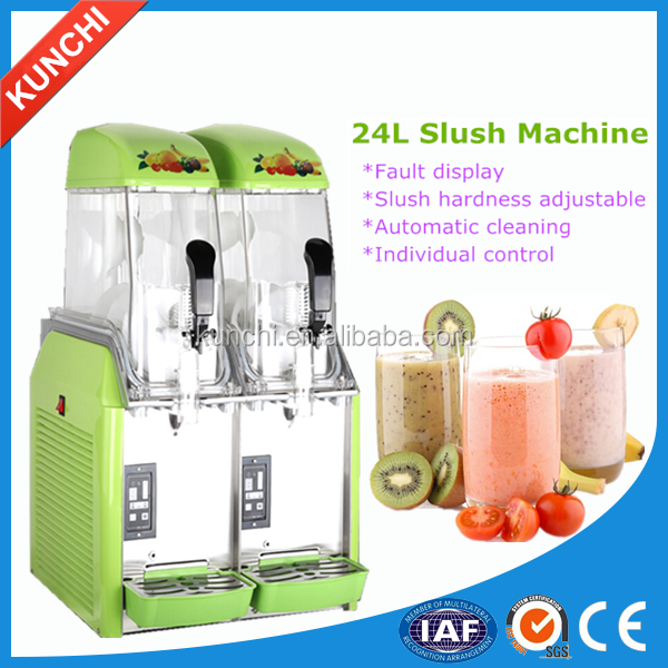 slurpee machine for sale