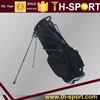 Custom Made Golf Stand Bag for Sale