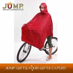 Best selling raincoats,cheapest popular wholesale bike raincoats
