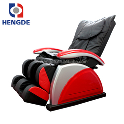 Body care massage chair, electronic pulse massager, massage chair motor parts