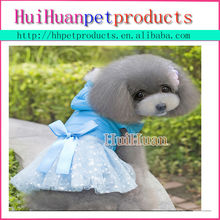 High level classic design winter pet clothes dog coat