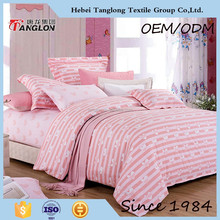 new fashion soft and comfortable bright color comforter sets wholesale comforter sets bedding