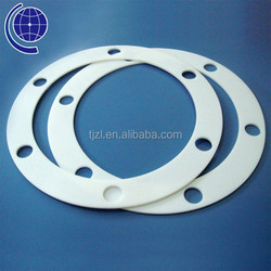 national oil seal size chart 105*120*12 PTFE seal