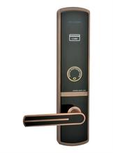 best quality locks for hotel guest room door