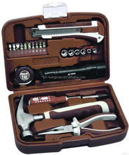 Promotional professional auto computer repair tool kit