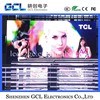 alibaba express new product high resolution xxx video P10 outdoor led display screen prices led wall panel for advertising