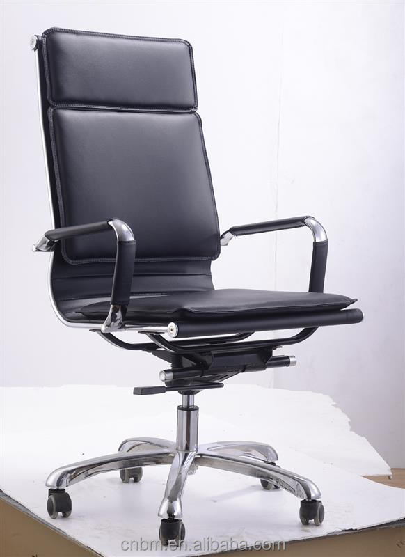 office chair casters office seating leather office chair product on