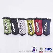Basketball protecting quality custom sport finger band