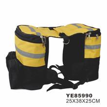 Pet Travel Multi Function Waterproof Dog Backpack New