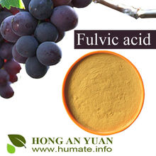 Bio Fertilizer-Humic acid amino acid fulvic acid