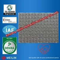 304,316 water filter mesh screen,stainless steel