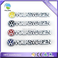 Good Quality ABS Car Badge For BMW