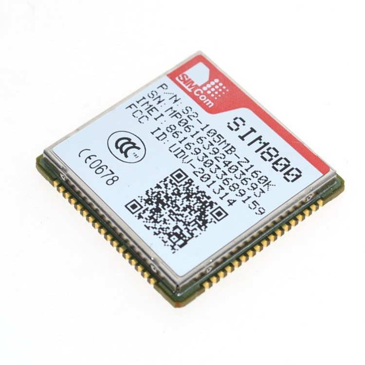 SIM800 Quad Band GSM GPRS 850 900 1800 1900MHz Module1.jpg