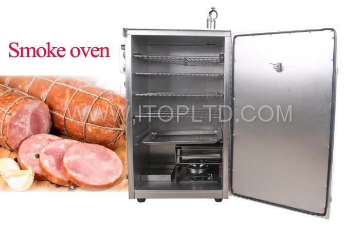 smoke oven.JPG