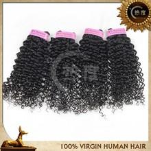 Aliexpress online cheap indian human hair extension fashionable human burmese hair weaving jerry curl virgin hair wet and wavy