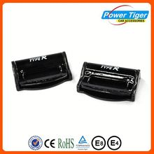 Good quality Extender Lock Buckle