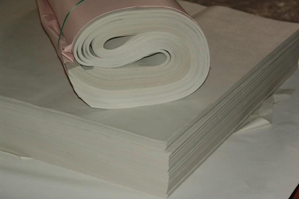 45 Gsm Juli High Quality Newsprint Paper Prices - Buy Newsprint ...