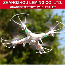 Helicopter 2.4g 4.5 channels quadcopter, 6 aixs 30m remote control toys quadcopter