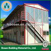 low cost houses prefabricated homes luxury movable home direct selling