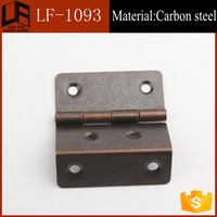 furniture 2 inch All Kinds of Metal Building Hardware,hinges 50mm