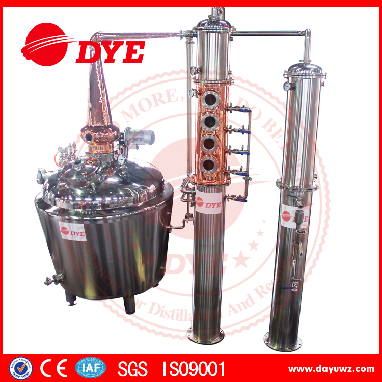 distillation of alcoholic beverages distillation of Able and is central to the continued success of these alcoholic beverages and their distilling: how spirits are made distillation is the separation by vaporization of the fermentable liquid to create.