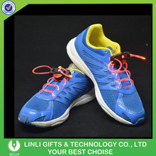 Party Supplies Led String For Leisure Shoes