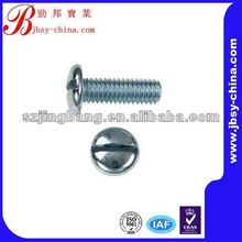 machine screw head types decorative head screw for phillips bicycles