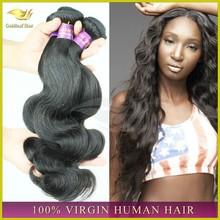 vendor wholesale hair, Qingdao hair factory wholesale brazilian hair