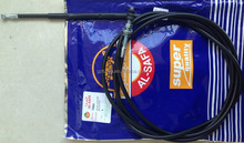 motorcycle three-wheerler cable for the rickshaw/tricycle/