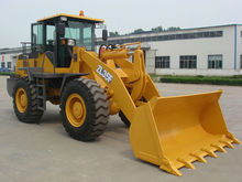 wheel loader china/wheel loader tyre protection chains/kawasaki wheel loader parts