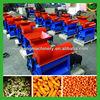 2014 polular corn shelling machine on sale