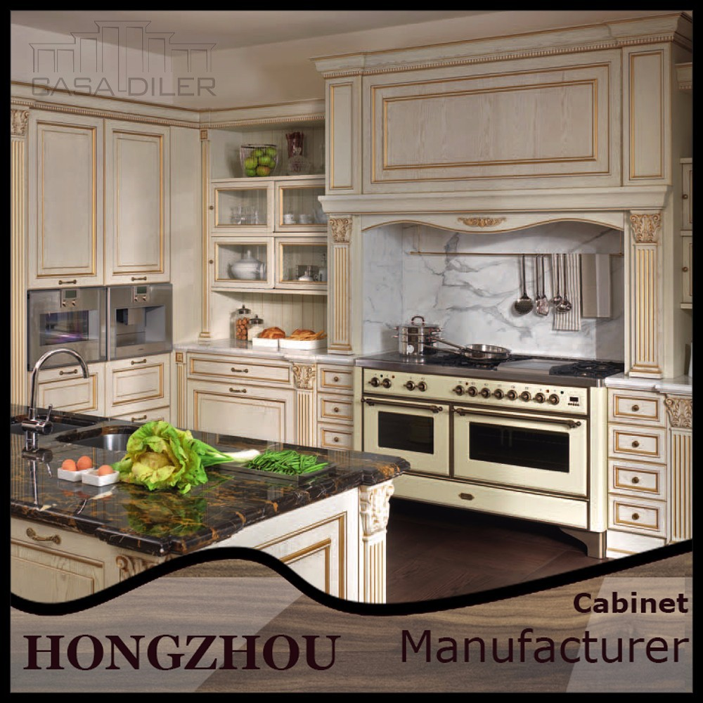 China Made Modular Discount Kitchen Cabinets Buy Kitchen Cabinets