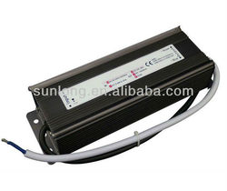 constant current dimmable led driver