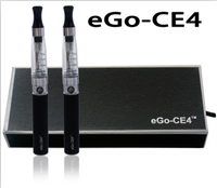 2015 new products bulk e cigarette purchase clear cartomizer ego ce4 hookah pens electronic cigarette wholesale accept paypal