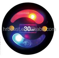 NANO Hot Sale Internet Of Things Fixed Alarm Detector