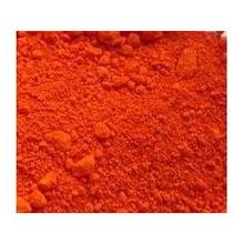 PIGMENT RED 57:1 LITHOL RUBINE 4BP (PR57:1)
