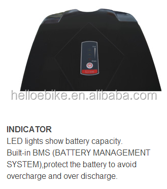 seat post battery (6).png