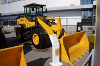 log loader trailer, front end loader prices, tractor front end loader snow blade