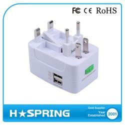 hot product comfy realtek ethernet adapter driver
