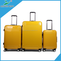 supply all kinds of luggage 28,airport luggage wrapping machine for sale