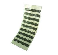 Wholesale 50W Flexible Monocrystalline Solar Panel