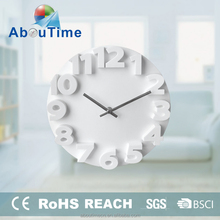 modern cuckoo quartz cuckoo movements wall clock