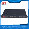 /product-gs/types-of-media-e1-t1-sip-pri-trunk-gateway-for-ip-call-center-60374849821.html