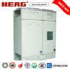 General tank GGD Low voltage switch cabinet