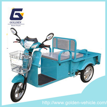 hot sale manufacture adults tricycle electric tricycle