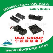 Designer Cheapest New Arrival Battery Holder Cooper Alloy Manufacturer & Supplier - ULO Group