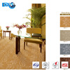 dbjx Luxury carpet and rug for hotel restaurant area