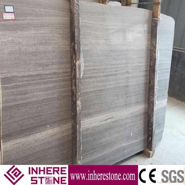 wooden marble (3)_.jpg